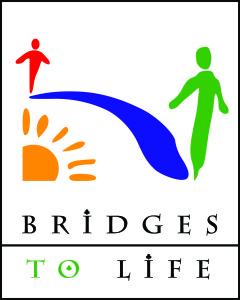 BTL Logo Color Print