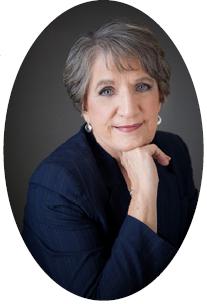 Kathryn Haueisen
