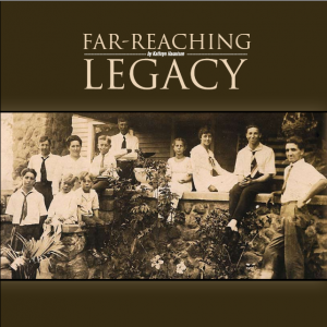 Far Reaching Legacy