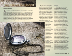 Gift_of_the_Hobbit_cover_image