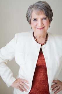 Kathryn Haueisen-white suite