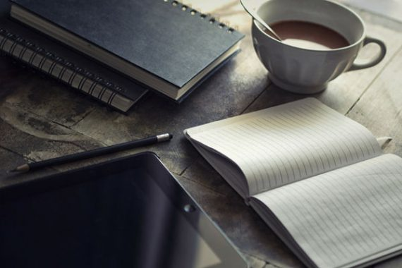 Tips for Writers