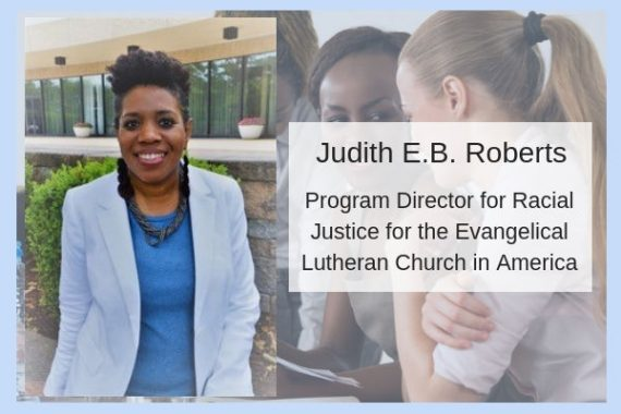 Judith E.B. Roberts
