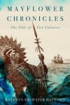Mayflower Chronicles cover