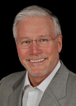 Mike Ellerkamp